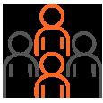 Insurance-everyday-icon-115x115-4