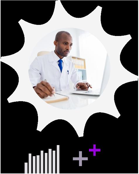 Healthcare-a-closer-look-475x595