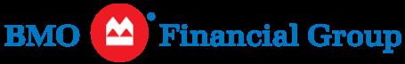 bmo-financial-group-making-money-make-sense-silver-ball-566437